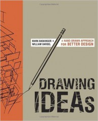 drawing ideas cover