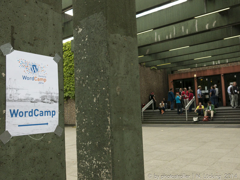 wchh14_wordcamp01