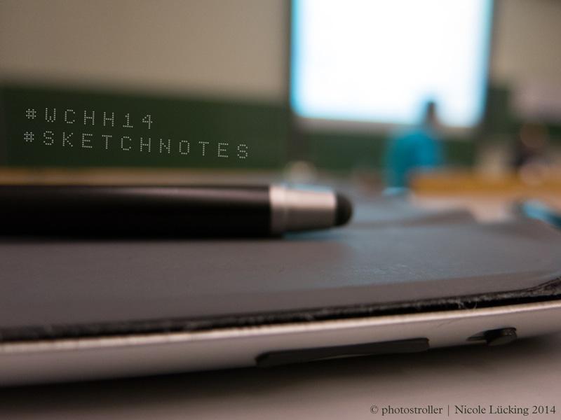 wchh14sketchnotes