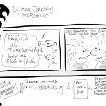Sketchnote Webcomics 1