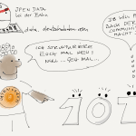 bcrm15__db big Data Sketchnote Datacoach