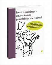 Ideen Visualisieren Cover