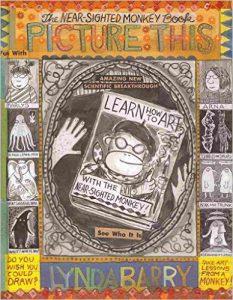 Cover von Picture this