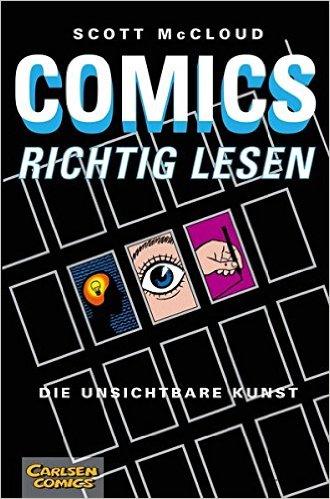 mccloud_comicsmachen