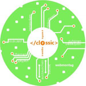 Webmontag Classics